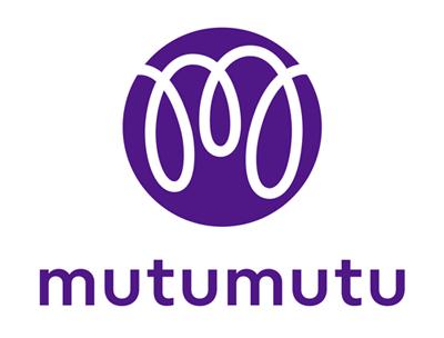 MutuMutu